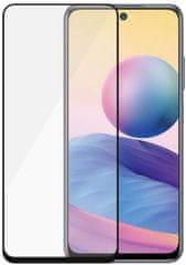 PanzerGlass Edge-to-Edge Xiaomi Redmi Note 10 5G/Poco M3 Pro 5G (8044) számára