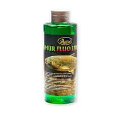Lastia Amur fluo liquid