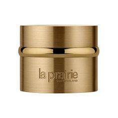 La Prairie Pure Gold Radiance (Eye Cream) 20 ml