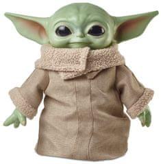 Mattel Star Wars postavička Baby Yoda
