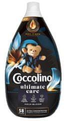 Coccolino Aviváž Deluxe Aqua Bloom 870ml