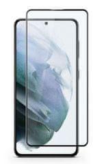 "EPICO Edge to Edge Glass IM iPhone 13 mini (5,4"") - fekete 60212151300001"