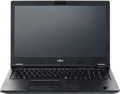 Fujitsu Lifebook E5510 (VFY:E5510M451FCZ)