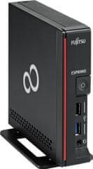 Fujitsu Esprimo G558 (VFY:G0558P421SIN)