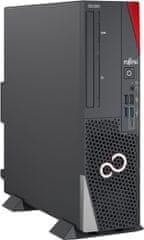 Fujitsu Celsius J5010 (VFY:J5010WC71RIN)
