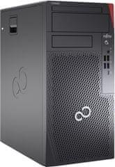 Fujitsu Esprimo P9910 (VFY:P9910PC70RIN)