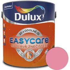 DULUX EasyCar kytice růží 2,5l