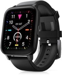 Niceboy X-fit Watch 2 Lite