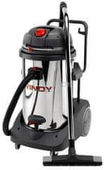 Lavor Wash Windy 378 IR - profesionální vysavač