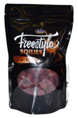 Lastia Freestyle boilies,tuna-krill