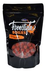 Lastia Freestyle boilies,broskyňa