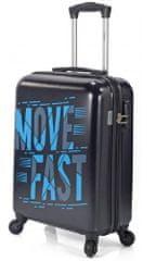 BENZI Príručný kufor Move Fast