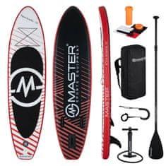Master paddleboard Aqua Bowfin - 10