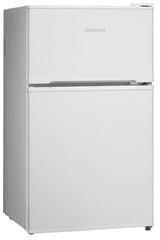 Concept chladnička LFT2047wh