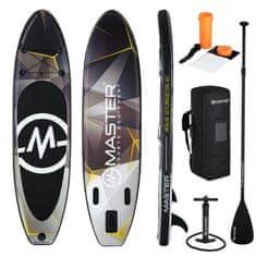 Master paddleboard Aqua Sturgeon - 10