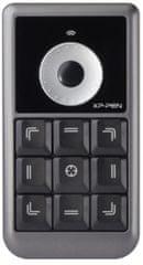 XP-PEN Shortcut remote (AC19)
