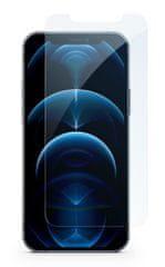 EPICO Glass IM iPhone 13/13 Pro Max (6,1'') 60312151000002 védőüveg