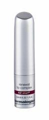 Dermalogica 1.75ml age smart renewal lip complex