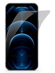 EPICO Flexiglass IM iPhone 13 / 13 Pro (6,1'') - applikátorral 60312151000003