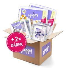 Bella Happy zestaw Start Box Mini