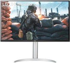 LG 32UP550 (32UP550-W.AEU)