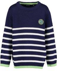 Blue Seven chlapecký pulovr 869068 X_1