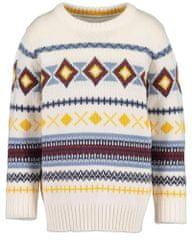 Blue Seven chlapecký pulovr 869071 X