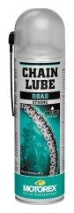 Motorex Chainlube Road Strong mast za verigo, 500 ml