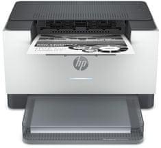 HP LaserJet SFP M209dwe SDWe, HP+ és Instant Ink (6GW62E) szolgáltatás lehetősége