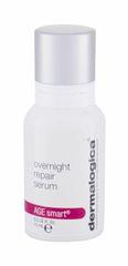 Dermalogica 15ml age smart overnight repair, pleťové sérum