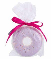 I Heart Revolution 150g donut, blackcurrant frosted