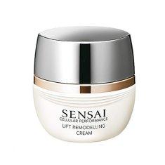 Sensai Dnevna lifting krema Cellular Performance Lifting (Lift Remodeling Cream) 40 ml