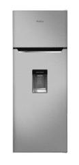 Amica VD 1441 EBX hűtőszekrény