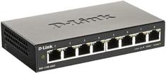 D-Link DGS-1100-08V2 (DGS-1100-08V2)
