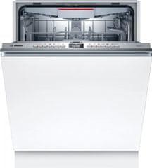 Bosch vestavná myčka SMV4EVX15E