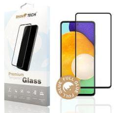 RhinoTech 2 Edzett védőüveg 2,5D Samsung Galaxy A52/A52 / A52 5G, RT207 készülékhez
