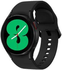 SAMSUNG Galaxy Watch4 40mm, Black