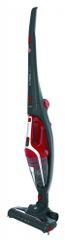 Hoover Multifunkciós rúd- és kézi porszívó HF21L18 011
