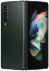 Samsung Galaxy Z Fold3 5G, 12GB/256GB, Green