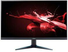 Acer Nitro VG270UP (UM.HV0EE.P01)