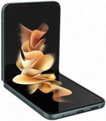 Samsung Galaxy Z Flip3 5G, 8GB/128GB, Green