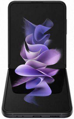 Samsung Galaxy Z Flip3 5G, 8GB/128GB