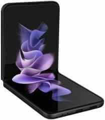 Samsung Galaxy Z Flip3 5G, 8GB/128GB, Black