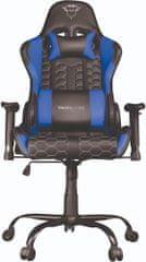 Trust GXT 708B Resto, kék (24435)