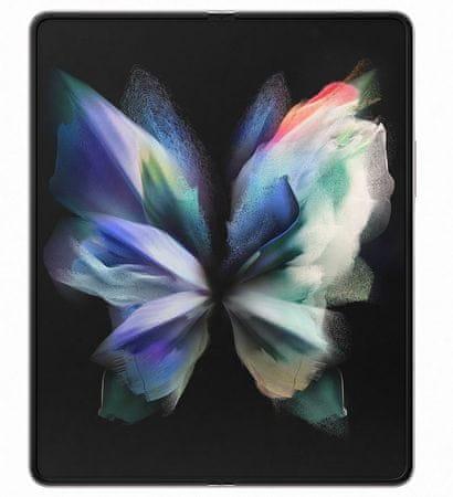 Galaxy Z Fold3 5G, 12GB/256GB
