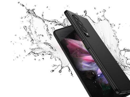 Samsung Galaxy Z Fold3 5G, telefon, vlajková loď