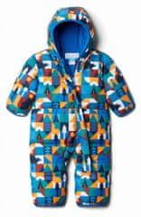 Columbia dětská kombinéza Snuggly Bunny 1516331434