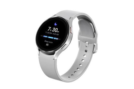 Samsung Galaxy Watch4 zászlóshajó