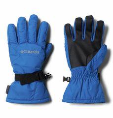 Columbia chlapecké rukavice Whirlibird 1644691432