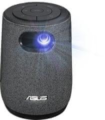 Asus Latte (90LJ00E5-B00070)